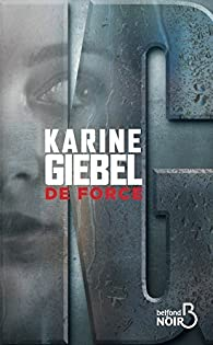 De force par Giebel