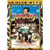 Jumanji (Collector's Series)