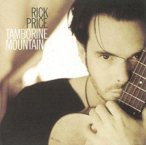 Rick Price-Tamborine Mountain-CD-FLAC-1995-FLACME Download