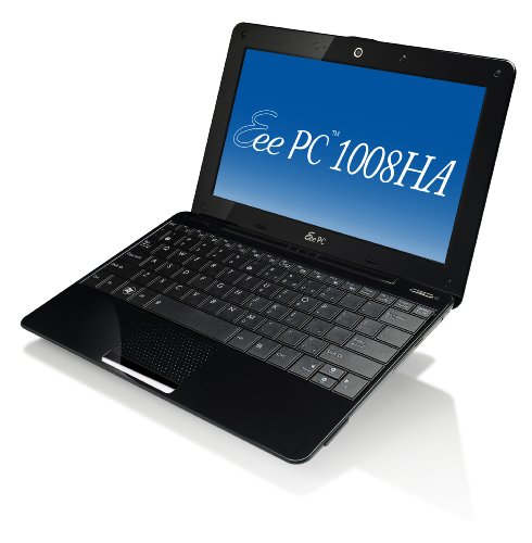ASUS EEE PC T101MT NOTEBOOK SUPER HYBRID ENGINE DOWNLOAD DRIVERS