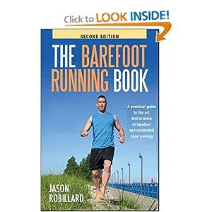Portada do libro en Amazon