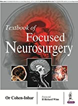 Textbook of Focused Neurosurgery