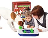 Hagen Dogit Mind Games 3-in-1 Interactive Smart Toy for Dogs, Original
