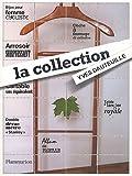 La collection par Dauteuille
