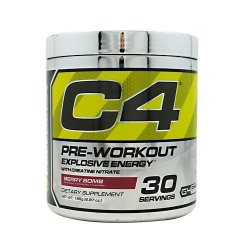 Cellucor-C4-Pre-Workout-Supplements-with-Creatine-Nitric-Oxide-Beta-Alanine-and-Energy-1375-Oz-390-g