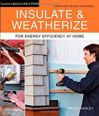 Insulate-and-Weatherize-For-Energy-Efficiency-at-Home-Tauntons-Build-Like-a-Pro