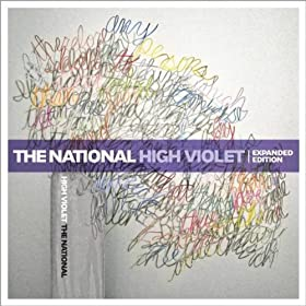 High Violet (Expanded Edition)