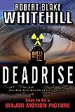 DEADRISE (The Ben Blackshaw Series Book 1)
