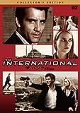 ザ・バンク 堕ちた巨像 コレクターズ・エディション [DVD] 北野義則ヨーロッパ映画ソムリエのベスト2009第10位 2009年ヨーロッパ映画BEST10