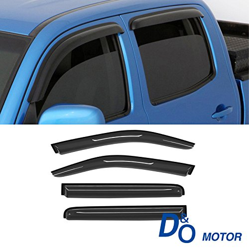 nissan frontier vent shade,Top Best 5 nissan frontier vent shade for sale 2016,