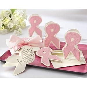 Pink Ribbon (1/6)