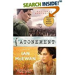 Atonement (MTI)