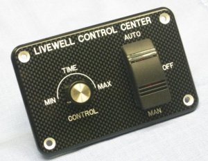 Check Price Online: Low Price MarLan Livewell Control