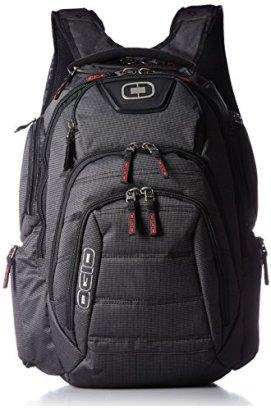 OGIO-Renegade-RSS-Day-Pack-Large-Black-Pindot