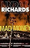 Mad Money (Madeline Carter)