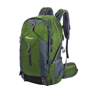 OutdoorMaster-Hiking-Backpack-50L-with-Waterproof-Backpack-Cover