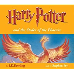 harry potter audio books stephen fry mp3