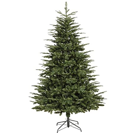 6' Grantwood Pine Artificial Christmas Tree