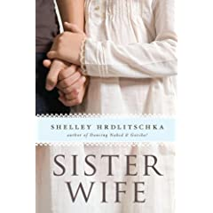 Sister Wife (Young Adult Novels)