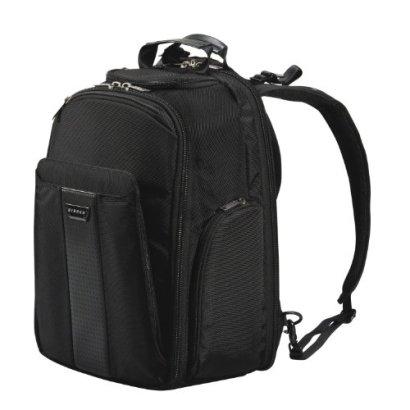 Everki-Versa-Premium-Checkpoint-Friendly-Laptop-Backpack-for-141-Inch-MacBook-Pro-15-EKP127