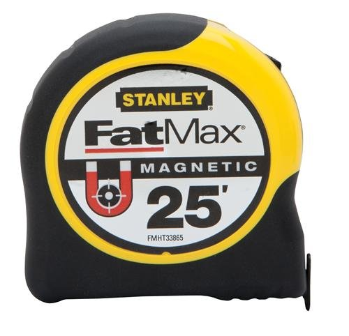 wide tape measures on Amazon