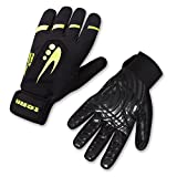 Tenn Unisex Cold Weather Waterproof/Windproof Plus Gloves