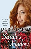 Sarah's Window (The Flint Hills Novels)