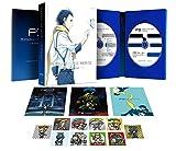 劇場版ペルソナ3 #3 Falling Down (完全生産限定版) [Blu-ray]