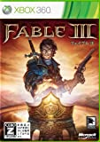 Fable III (フェイブル3) (通常版) 【CEROレーティング「Z」】