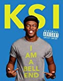KSI (Author) Release Date: 24 Sept. 2015  Buy new: £14.99£7.49