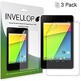 INVELLOP Google Nexus 7 7
