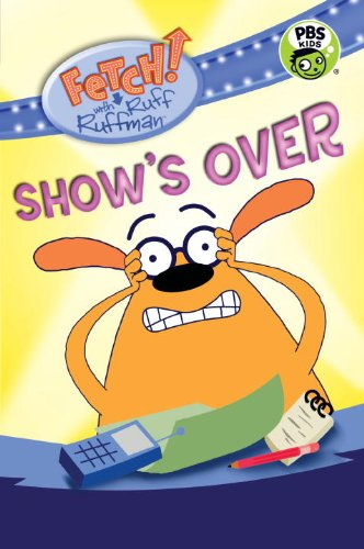 The Top 10 Tv Shows For Kids That Teach Good Things On