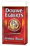 Douwe Egberts Aroma Rood Ground 17.6oz/500g