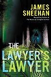 The Lawyer's Lawyer (Jack Tobin)