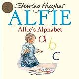 Alphie's Alphabet (Alfie)