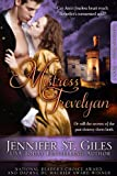 The Mistress of Trevelyan (Trevelyan Series)