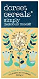 Dorset Cereals - Muesli - Simply Delicious Muesli - 850g (Case of 5)