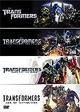 トランスフォーマー ベストバリューDVDセット  (期間限定スペシャルプライス)