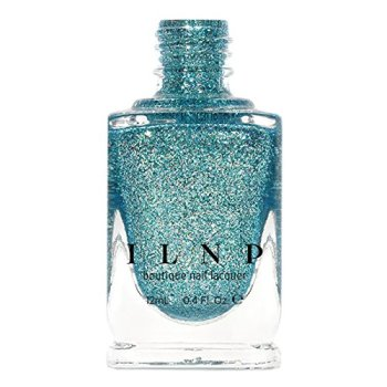 ILNP-Private-Cabana-Aqua-Blue-Holographic-Nail-Polish