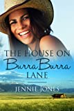 The House On Burra Burra Lane (Swallows Fall Book 1)