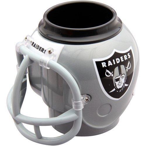Oakland Raiders Koozie Raiders Koozie Raiders Koozies