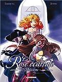 La Rose écarlate : Missions, tome 1 : Le spectre de la Bastille 1 par Patricia Lyfoung