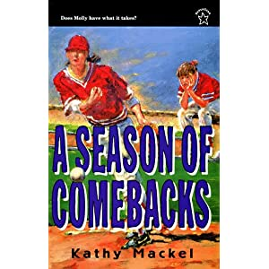 A Season of Comebacks