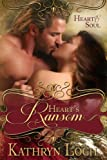 Heart's Ransom (Heart and Soul)