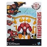 トランスフォーマー ロボッツインディスガイズ ミニコン スリップストリーム/Transformers Robot in Disguise Mini-Con Slipstream US版 【並行輸入】
