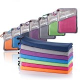 SYOURSELF-Microfiber-Sports-Travel-Towel