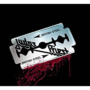 British Steel: 30th Anniversary: Deluxe Edition