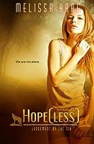 Hope(less) (Judgement of the Six)