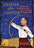 Writer's Resources: Cover of Heather Seller's Chapter After Chapter