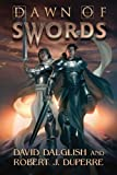 Dawn of Swords (The Breaking World)